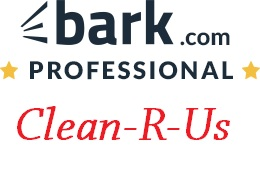Bark Professional