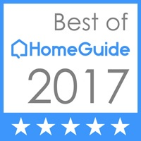 Best of Home Guide 2017